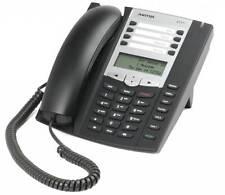 Aastra 6731i 6 lignes de téléphone téléphone-inc tva et garantie