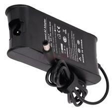 90W Power Supply for Dell inspiron 1720 9300 Laptop Adapter Charger #3544 UK