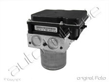 Original Hydraulikblock Mercedes A / B Klasse W169 W245 A0064316312 / A026595098