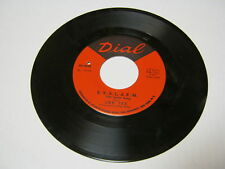 Joe Tex I'm A Man/S.Y.S.L.J.F.M.  45 RPM