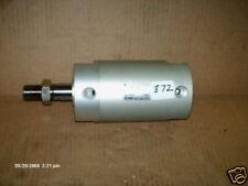 SMC Pneumatic Cylinder CG1LN80-50 Max Press 1.0MPa (NEW