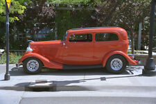 652066 1939 Ford V 8 A4 Photo Print
