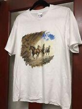 Unbranded Multi-Coloured Waist Length Women's T-Shirts