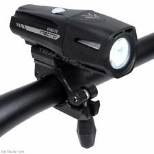 CygoLite Metro Pro 950 Lumens LED USB Rechargeable Bicycle Headlight