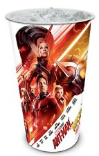 Marvel Comics: Ant-Man and Wasp Movie Theater Exclusive 44 oz Plastic Cup