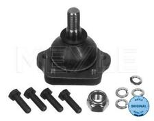 FRONT BALL JOINT MEYLE 36-16 010 0001
