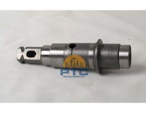 MAKITA 158574-6 Tool Holder CPL. FOR ROTARY HAMMER HR2470F HR2475