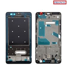 PLAQUE SUPPORT CHASSIS CENTRAL NOIR HUAWEI HONOR 5X