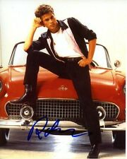 ROB LOWE signed autographed photo (3)