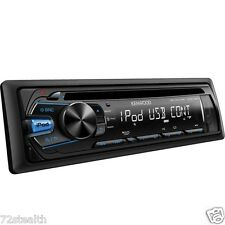 KENWOOD KDC-261U FRONT PANEL ONLY FACEPLATE