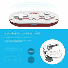 Mini 8bitdo Bluetooth Wireless Gamepad Game Joystick Controller for Android