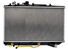 Radiator Ford Festiva WB WD WF 04/94-09/01 Mazda 121 12/90-12/97 Auto Manual