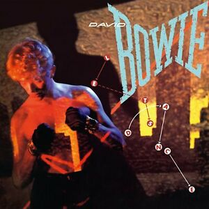 David Bowie Collector's Edition 2022 Square Wall Calendar