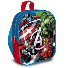 Sac à dos très petit modèle Avengers