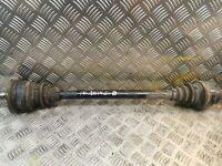 BMW F11 Driveshaft Rear Right 5 SERIES F10 F11 520d 2.0 Diesel 135kw