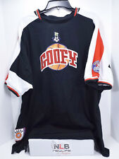 Disney Goofy Basketball Original Sweatshirt from The Disney Store Men's XL