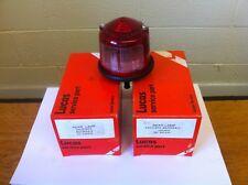 Bedford Lucas Rear Lamp Unit Complete. Part Number 2715631.       1 Pair.
