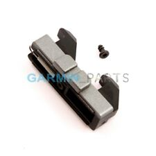 Battery cover latch for Garmin Nuvi 550 500 (with spring) part repair