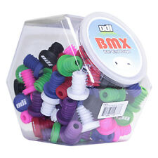 Odi BMX Push-In Plug Hbar Plug Odi Candy Jar Asst Jrof100