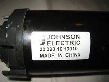 New OEM Kohler Electric Starter 20 098 10-S