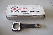Standard Connecting Rod for Nissan 1597cc 1.6L GA161 (R83070)