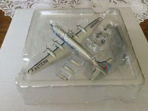 HobbyMaster Eastern DC4  N90443 HL2019  1:200 Scale Diecast (Inflight Gemini200)