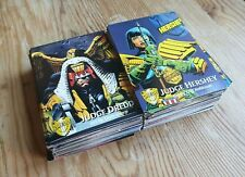 Judge Dredd The Movie - Edge Entertainment - 1995 - Various