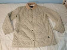 10292050fe057 Barbour Beige Coats, Jackets & Waistcoats for Women for sale | eBay