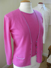 Cashmere Thin Jumpers & Cardigans Size Petite for Women
