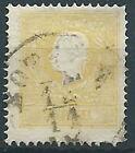 1859 AUSTRIA USATO EFFIGIE 2 K II TIPO - A126