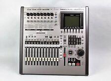 Roland vs-2400cd Digital Studio Workstation
