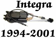 Acura INTEGRA POWER ANTENNA 1994-2001 NEW KIT