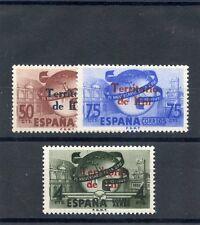 IFNI  Sc  33-4,C40(SG 42-4)(ED 65-7)*F-VF LH $35