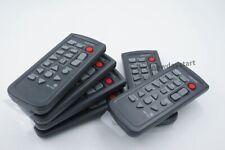 1PC Remote Control RMT-835 Commander for Sony Video Handycam Camcorder