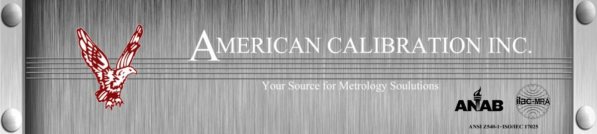 American Calibration, Inc.