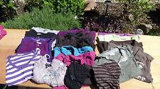 Damenoberbekleidung, Größe 36