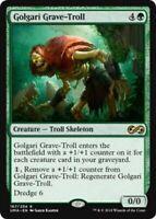 8x Golgari Guildmage new Commander 2013 MTG