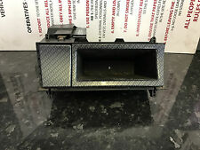 MERCEDES SLK 200 R170 KOMPRESSOR COUPE CENTRE CONSOLE ASHTRAY A1706801452