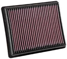 Luftfilter K&N Filters 33-3054