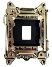 Lotes LGA2011 Processor CPU Bracket 11D8B1