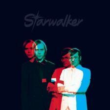 STARWALKER - LOSERS CAN WIN  CD  5 TRACKS POP/ELECTRO/DANCE  NEU