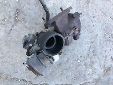 2001-2004 VOLVO S60 AWD TURBO A SUPERCHARGER ASSEMBLY OEM B4