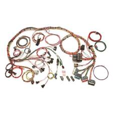 Painless Wiring Fuel Injection Harness 60505;