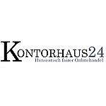 kontorhaus24