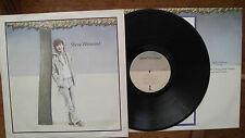 Steve Winwood - same, UK`77, LP, ois, Vinyl: vg+