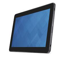 Dell Latitude 5175 5175-1723 Tablet 4gb RAM 128gb SSD