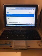 HP Pavilion tx1499us 12.1in.Laptop - No Hard Drive, No OS