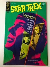 Star Trek 7 - Hard to find.