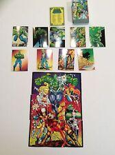 "1992 Comic Images, ""The Savage Dragon"", singles  U-Pick 3 for $1.95 NM/M, Larsen"