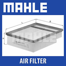 Mahle Air Filter LX1019 - Fits Audi A4 4.2i S4 - Genuine Part